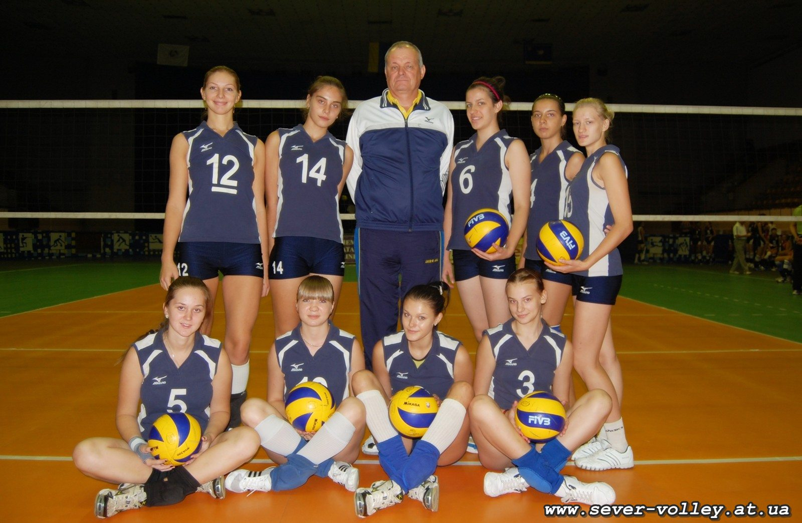 Искра (Луганск)